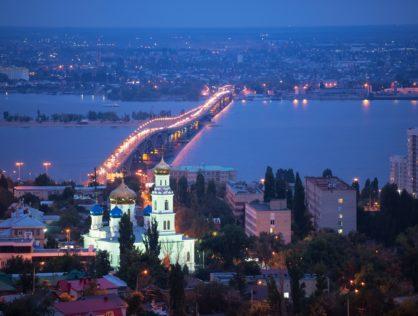 продажа, квартира, Лебедева-Кумача ул, 71А, Саратов